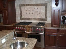 Giallo Veneziano Granite Kitchen Page Title