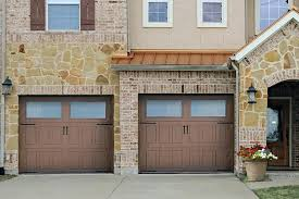 walk through garage door garage doors walk through garage door kits for kitchen cabinets how much