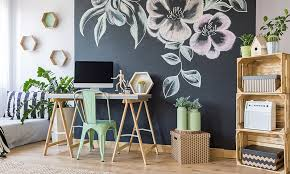 easy diy wall art ideas for your home
