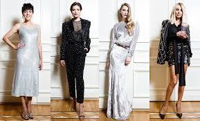 Женщина года фото звезд в шикарных нарядах Мода Выход в   Женщина года 2017 фото звезд в шикарных нарядах Мода Выход в свет vogue