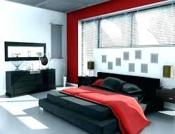 red bedroom furniture. Red Bedroom Set And Gray Grey Ideas . Furniture I