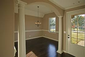 Wood Floor Paint Colors Inspire Home Design