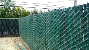 chain link fence slats lowes. Lowes Chain Link Fencing Fence Slats Fences Quotes  . F