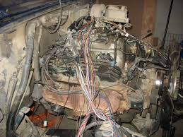 jeep yj wiring yj wiring harness solidfonts 2017 jeep wrangler wiring harness diagram pictures