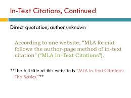 Mla Format Online Essay Formatting Apa Mla Chicago Harvard Turabian Fast Paper