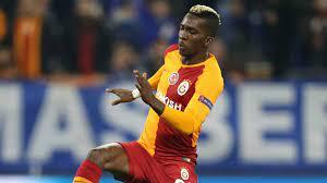 """Galatasaray-Star Henry Onyekuru bekräftigt: """"Mein Wunsch ist es, hier zu  bleiben"""""""