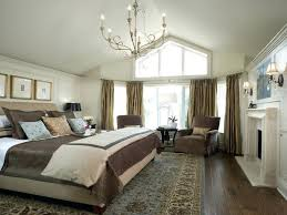 traditional bedroom ideas. Delighful Bedroom Master Bedroom Cot Designs Fresh Traditional Design  Ideas Decorating On E