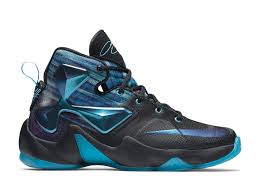 lebron basketball shoes youth. 05-01-2016 nike adds summit lake hornets look to lebron 13 for kids lebron basketball shoes youth e