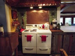 For Very Small Kitchens Very Small Kitchen Ideas Throughout Incredible Very Small Kitchen