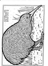 Small Picture 64 best Animal Coloring Pages images on Pinterest Coloring pages