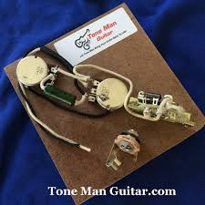 telecaster custom wiring harness solidfonts wired tele custom 3 way wiring kit