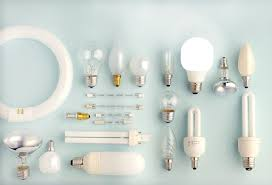 Different Types Of Lighting Design Different Types Of Light Bulbs Guide To Buying Light Bulbs