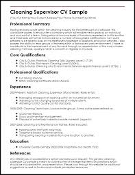 call center supervisor resume example sample of supervisor resume create  this sample call center supervisor resume