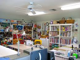 WAZOO! Newsbits: My old sewing and quilting studio space (in Florida) & My old sewing and quilting studio space (in Florida) Adamdwight.com