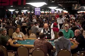 Poker Is All About Heuristics, Not Math | by Stian Pedersen | Medium