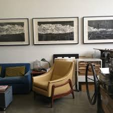 art framing. Photo Of Sf Art Framing Services - San Francisco, CA, United States. Another