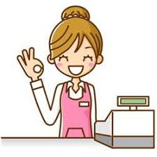 Sales Clerk Job Description • ResumeBaking Essential Duties and Responsibilities of a Sales Clerk •Welcomes customers as they enter the store. •Uses cash register to ring up all customer purchases.