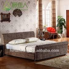 seagrass bedroom furniture. Plain Furniture New Trendy Seagrass Bedroom Furniture Sets For Seagrass Bedroom Furniture G