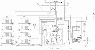 s plan plus wiring diagram wiring harness diagram \u2022 free wiring y plan heating system at Wiring Diagram For S Plan Heating System