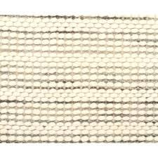 chunky knit area rug chunky braided wool rug australia chunky wool new wool floor rugs australia