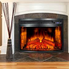Fancy Fireplace Wall Mount Electric Fireplace Inserts Home Decor Interior Exterior