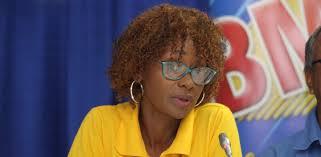 Fake news' - Barbados Today