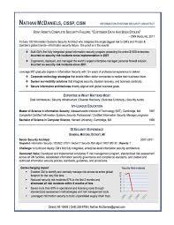 resume  best resume format for engineers  moresume cobest resume
