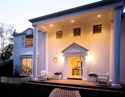outdoor house lighting ideas. home exterior lighting fixtures outdoor house ideas s