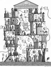 architectural drawings of buildings. Best 25+ Building Drawing Ideas On Pinterest | Architecture . Architectural Drawings Of Buildings