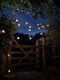 fabulous extendable festoon lights