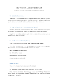english education system essay gurukulam