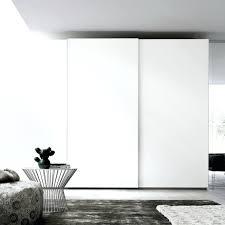 29 white matt 3 door sliding wardrobe awesome white matt 3 door sliding wardrobe ikea pax white sliding door wardrobe