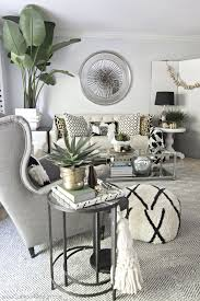 gold accent decor fresh mix it up metals