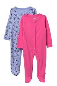 Rosie Pope Size Chart Rosie Pope Dandalions Bodysuit Set Baby Girls Nordstrom Rack