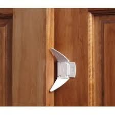 sliding closet door locks. Sliding Closet Door Lock 2pk Locks