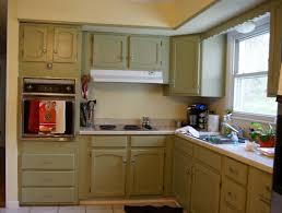 Kitchen Cupboard Makeover Kitchen Cabinets Makeover Ideas