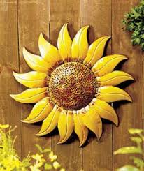 elegant metal sunflower wall art 93 on faux metal wall art with metal sunflower wall art on sunflower wall art metal with wall art design ideas metal sunflower wall art fresh metal