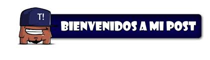 Como poner el League of Legends en español