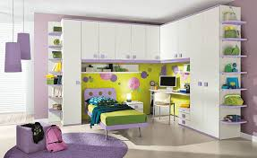 funky bedroom furniture. Childrens Bedroom Furniture Funky N