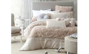 glamour bedding sets quilt cover set bed sheets cushions blog the divine living experience hollywood glamour bedding sets