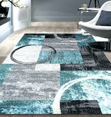 teal gray area rug teal and gray area rug designs circle gray blue area rug reviews teal gray area rug