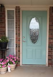 Wythe Blue Sherwin Williams New Door Color Sherwin Williams Hazel Love It New Place
