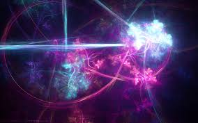 hd wallpaper background image id 72092 1920x1200 abstract cool