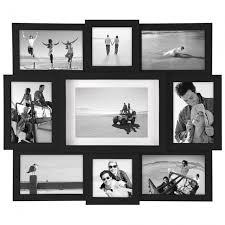 multiple picture frames. Malden Puzzle \u0027Array\u0027 Wall Collage Frame Multiple Picture Frames T