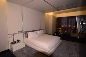 One Bedroom Suite View Details. Diffe Types Of S At Palms Place In Las  Vegas Elite