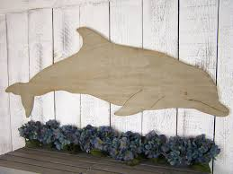 on wooden dolphin wall art with dolphin wall art beach house decor dolphin gift dolphin wall