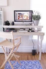 reddit diy pallet desk desks affordable standing desk reddit diy sit stand desk plans