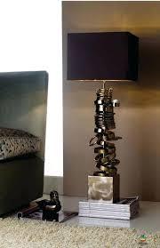 modern bedroom floor lamps floor lamp floor lamps modern floor lamps contemporary floor lamps living room