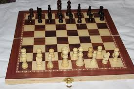 Wooden Othello Board Game Cheap Board Game Set find Board Game Set deals on line at Alibaba 83