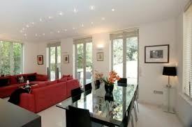 lounge lighting. domestic lighting considerations for your lounge o